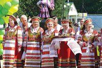 Туризм в Курской области – больше лубочные открытки, чем реальные проекты.