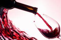 За 27 лет по всему миру люди стали употреблять алкоголя больше на 70%.