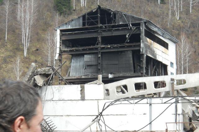 Авария на «Распадской» послужила уроком для собственников остальных шахт Кузбасса.