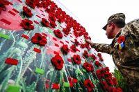9 мая: праздник в Украине, особенности дня, кто родился, именины