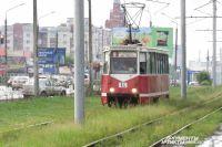 Все работы проведены за счет собственных средств муниципального предприятия «Электрический транспорт».