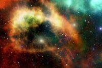 В тюменской обсерватории показывают планеты, названные в честь фронтовиков