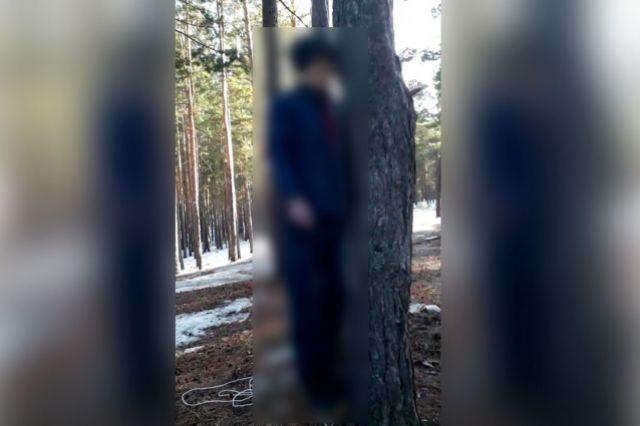 По данным источников в правоохранительных органах, погибший оказался 32-летним Артуром Б.