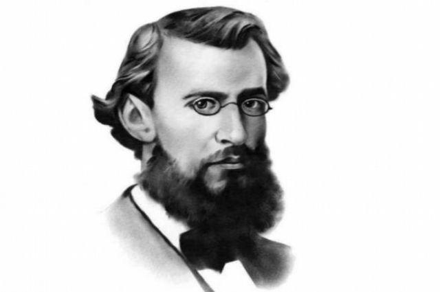 Панас Мирный: «тайная» жизнь известного писателя