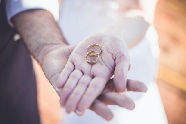 В Ижевске прокуратурой обнаружен сайт, помогающий заключать фиктивные браки