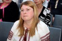 Суд отменил переименование улицы Екатерины Гандзюк в Херсоне