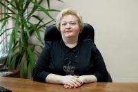 Еще одно управление мэрии Оренбурга осталось без начальника