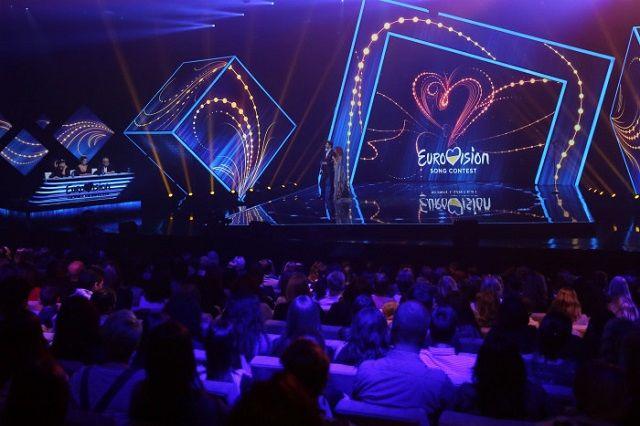 Первый полуфинал Евровидения 2019 состоится уже завтра, 14 мая.
