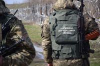 Двое россиян прорвали границу для получения политического убежища в Украине