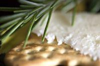 Эксперты Роскачества рассказали о том, как выбрать плавленый сыр