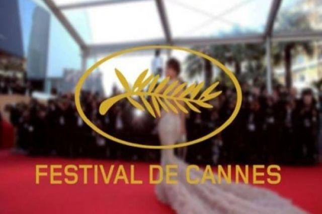 Франция, кино, равенство: факты, цифры и фильмы Каннского фестиваля-2019