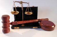 Суд подтвердил формальный подход чиновников.