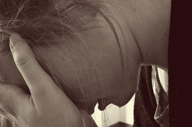 Преступление вскрылось, когда девочка обратилась к гинекологу.