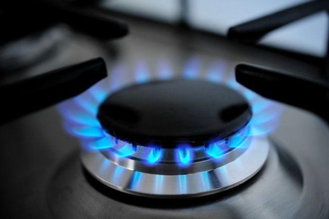 Цены на газ будут различаться в каждой области