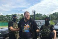 Возле Киева убийца сбежал из психбольницы: полиция нашла его в кинотеатре