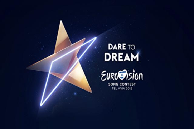 Первый полуфинал Евровидения 2019 – результаты голосования.
