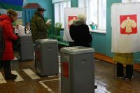 Дело о фальсификации итогов голосования в посёлке Вис скоро уйдёт в суд.