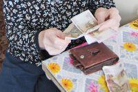 Социальную доплату установят без учёта суммы индексации пенсий и ЕДВ.