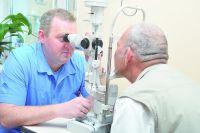 Врачи утверждают, что близорукость – самая распространённая офтальмологическая проблема.