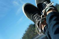 С наступлением тёплого времени года и предстоящих каникул, число несовершеннолетних беглецов традиционно возрастает.