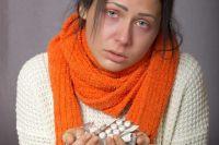 Самолечение по-прежнему популярно в России. Эксперты рекомендуют с любыми недугами идти к своему врачу и обследоваться.