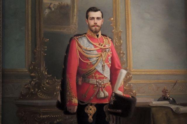 Императорская семья жила достаточно скромно. Формально император мог располагать самыми разными суммами, но в реальности ежегодно принимался бюджет императорского двора, где оговаривались и траты каждого члена семьи.