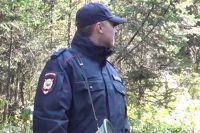 Если вам что-то известно о месте нахождения этого человека, просьба сообщить в полицию по единому номеру 112 или по телефону поисково-спасательного отряда «Маяк»: +7 951 393-09-11.