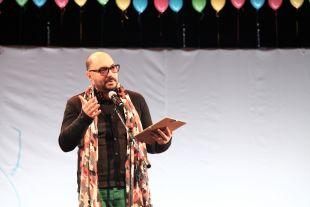 Серебренников снимет фильм по роману «Петровы в гриппе и вокруг него»