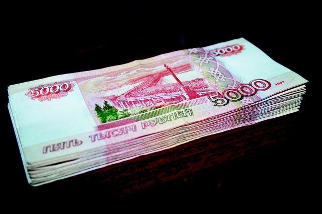 Первый замглавы Черняховска предстанет перед судом за взяточничество