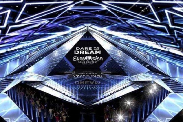 16 мая будет проходить второй полуфинал Евровидения 2019.