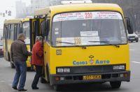 В Полтаве закончился страйк водителей: цена проезда вырастет на одну гривну