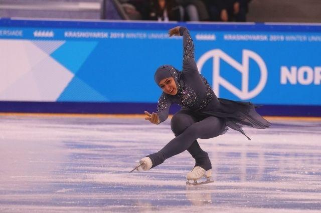 Миллиард рублей просят добавить спортсмены.