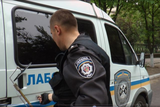 В Днепропетровской области прокатилась волна «минирований»: подробности