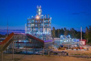 В Кузбассе уже 4 города получили статус ТОСЭР.