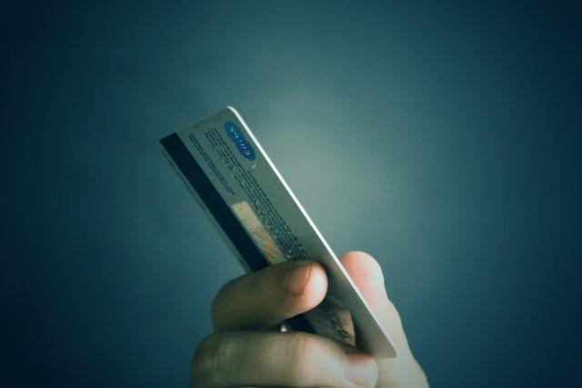 Бузулучанин лишился 77 тысяч при оформлении кредита в Интернете
