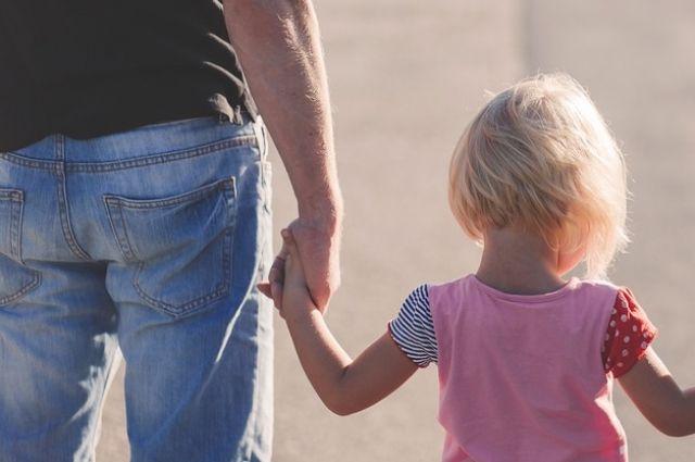 Администрация района проводит детсаду проверку, чтобы выяснить, как мужчине отдали чужого ребёнка