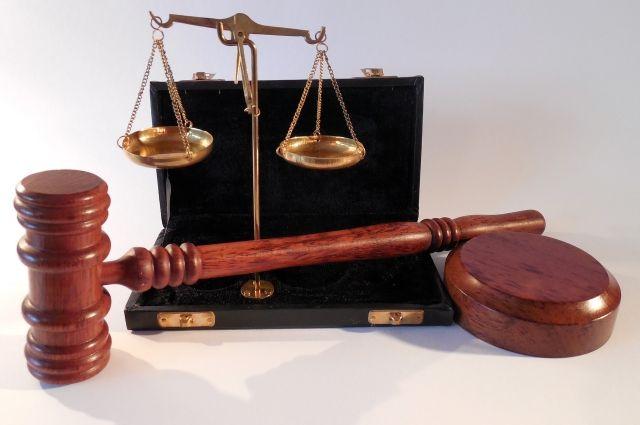 Жительница пос. Урожайное предстанет перед судом за убийство сожителя по неосторожности