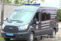 В Винницкой области раскрыли резонансное убийство семьи фермеров