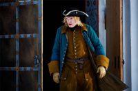 В «Ночь музеев» Тобольск приглашает на площадку «Тобол: продолжение…»