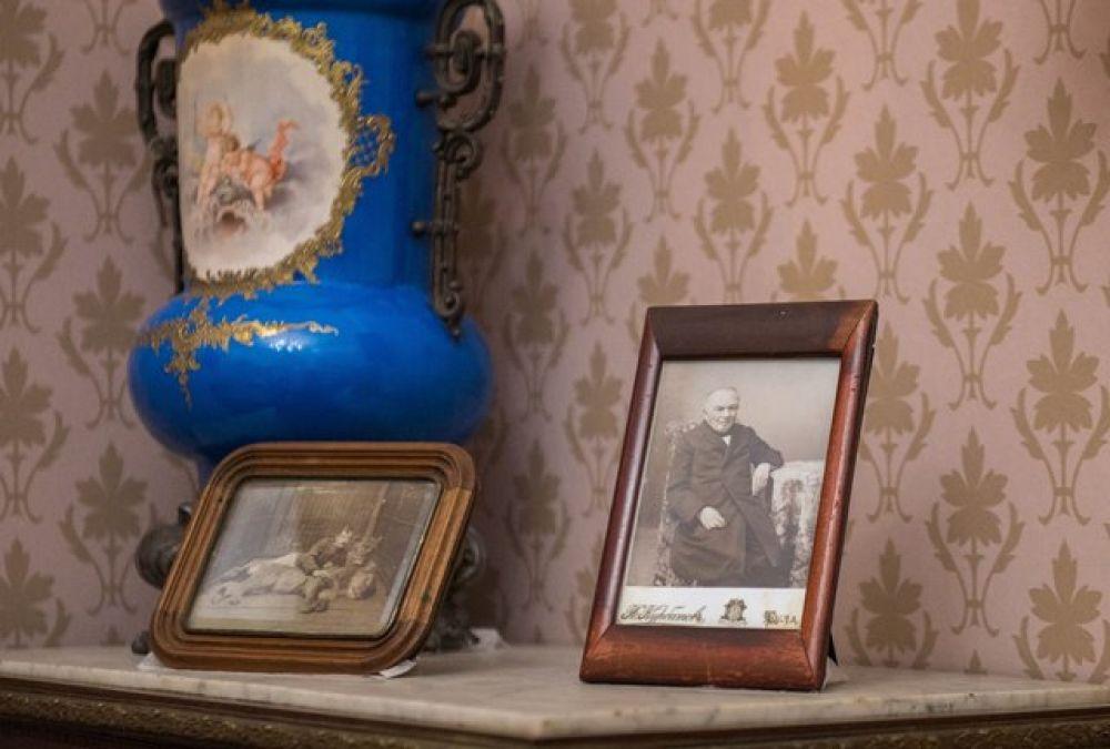 1957 год - стали регулярно проводится этнографические и комплексные экспедиции музея по районам Тульской области