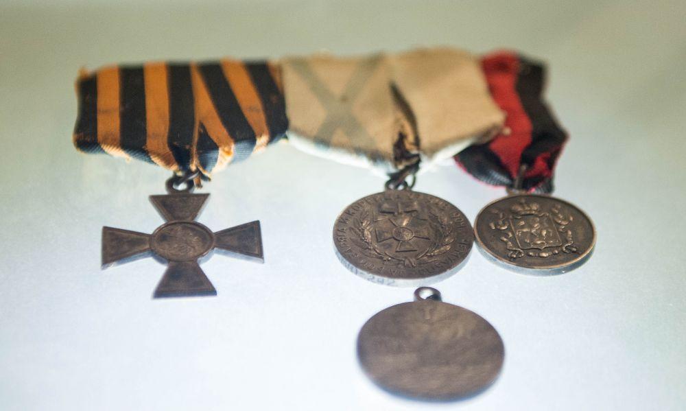 1989 год – начало работы археологической экспедиции Тульского областного краеведческого музея