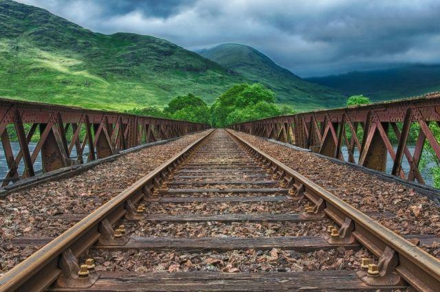 На Северной железной дороге рассказали, что в июне июле будут курсировать четыре дополнительных поезда