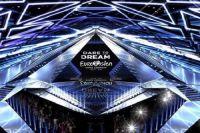 По результатам двух полуфиналов 20 конкурсантов прошли в решающий финал Евровидения 2019.