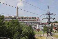 Региональные власти работают над решением экологических проблем южной столицы Кузбасса.