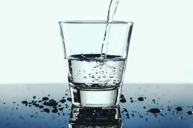 Вполне вероятно, что, попив водички из крана, мы можем подхватить какую угодно инфекцию.