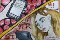 В Оренбурге 63 тыс. школьников приняли участие в акции «Обмани шарлатана»