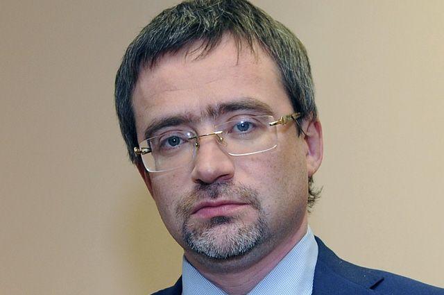 На фоне опроса за храм или сквер в Екатеринбург приехал глава ВЦИОМ