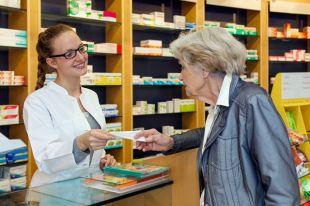 Почему цены на жизненно важные лекарства различаются в разных регионах?