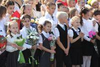Ямал стал лидером рейтинга образовательной инфраструктуры