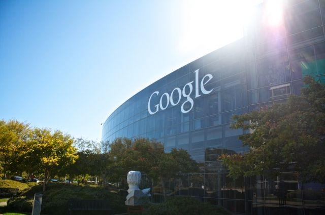 Приложения Google продолжат работу на существующих устройствах Huawei
